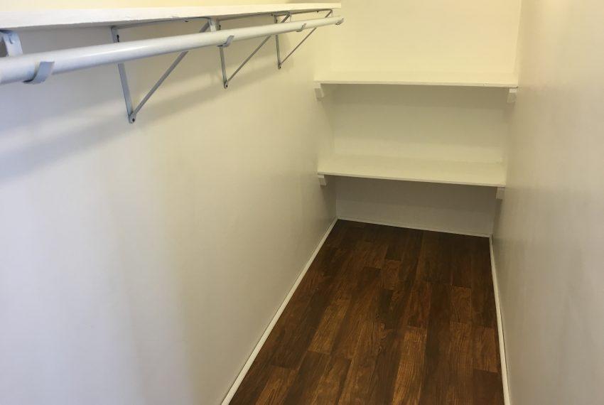 w closet 2