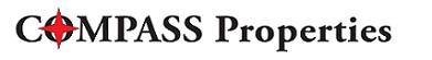 COMPASS Properties