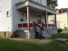 2229 front porch 240-180