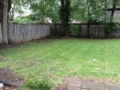 yard 240-180